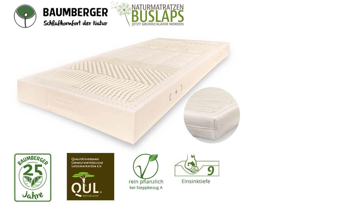 Baumberger-Ergo-Zone-Naturlatexmatratze-kaufen