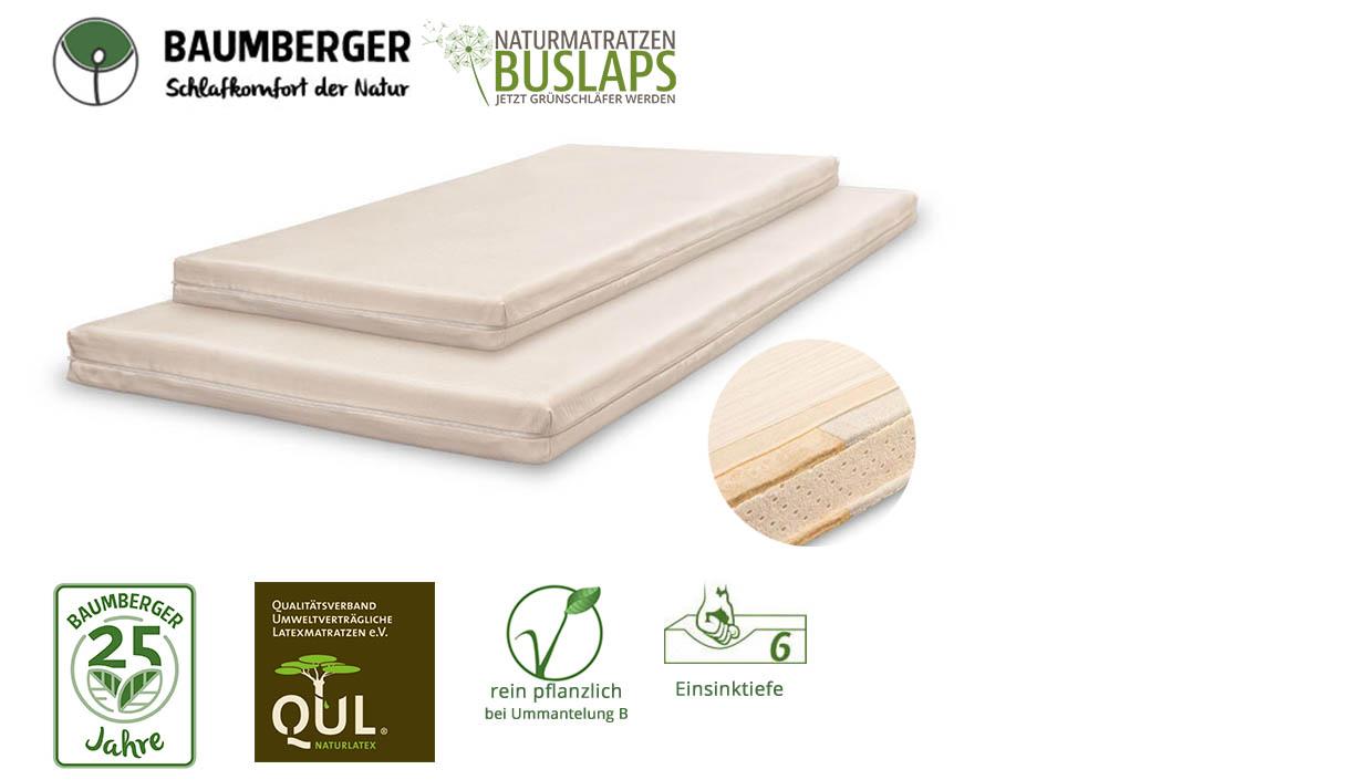 Baumberger-Solana-Kindermatratze-kaufen
