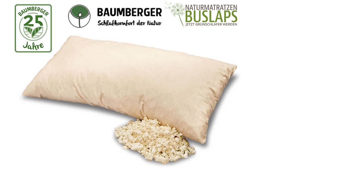 Baumberger-Latexflocken-Kopfkissen-kaufen