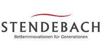 Stendebach