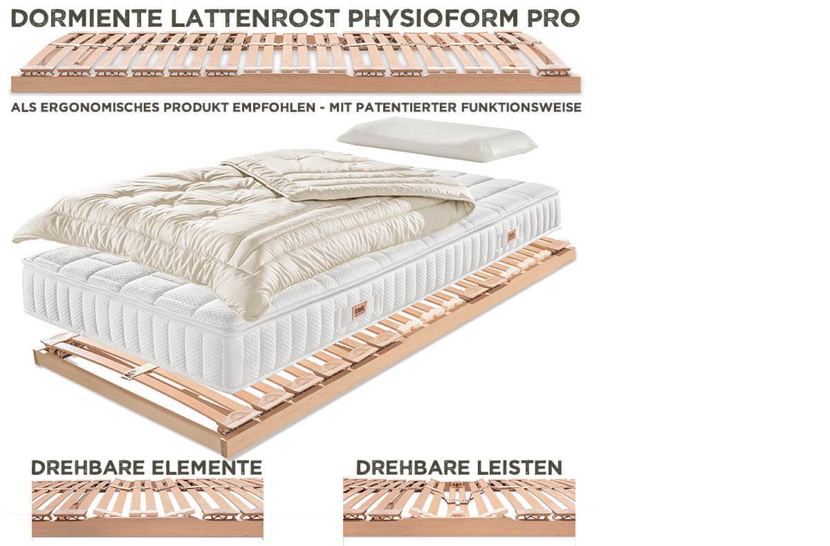 dormiente-Physioform-Pro-kaufen-Naturmatratzen-Buslaps