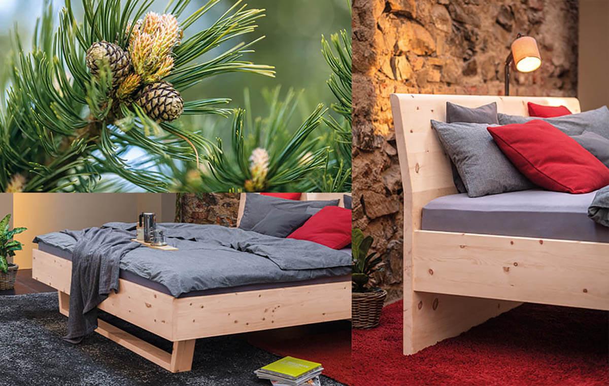 dormiente-Pinar-Massivholzbett-Zirbenholzbett-kaufen