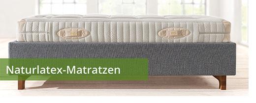 Naturlatex-Matratzen-aus-naturreinem-Naturkautschuk