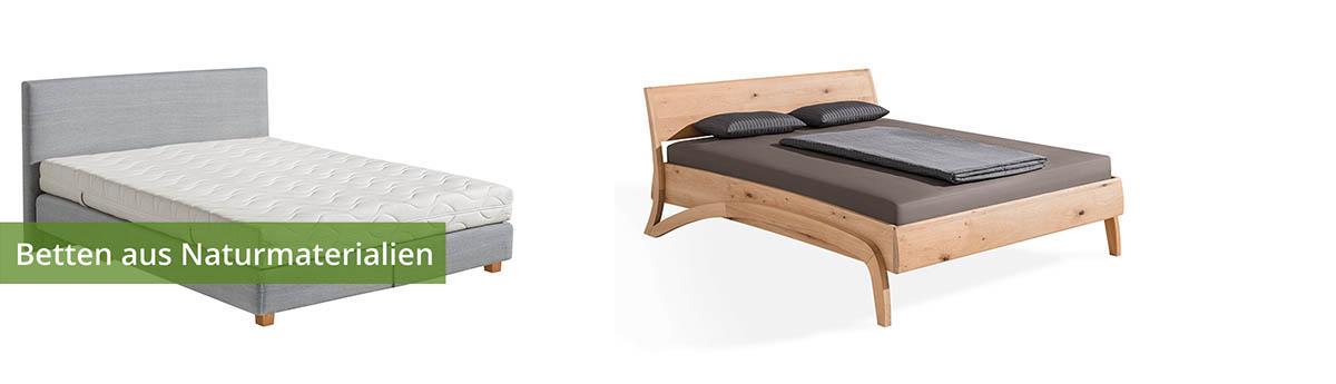 Betten-aus-Naturmaterialien-Naturbetten