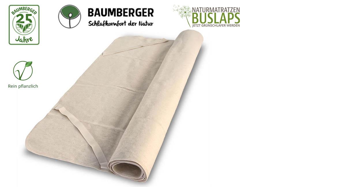 Baumberger-Moltonauflage-Matratzenschoner-kaufen