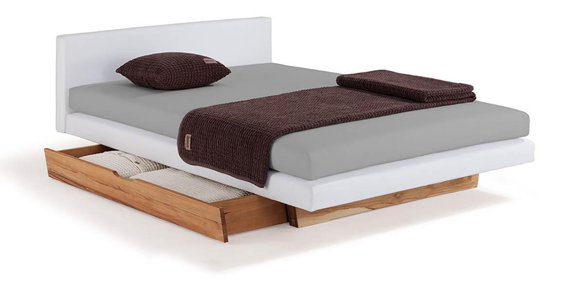 dormiente-Bettkasten-Lounge-Night-kaufen