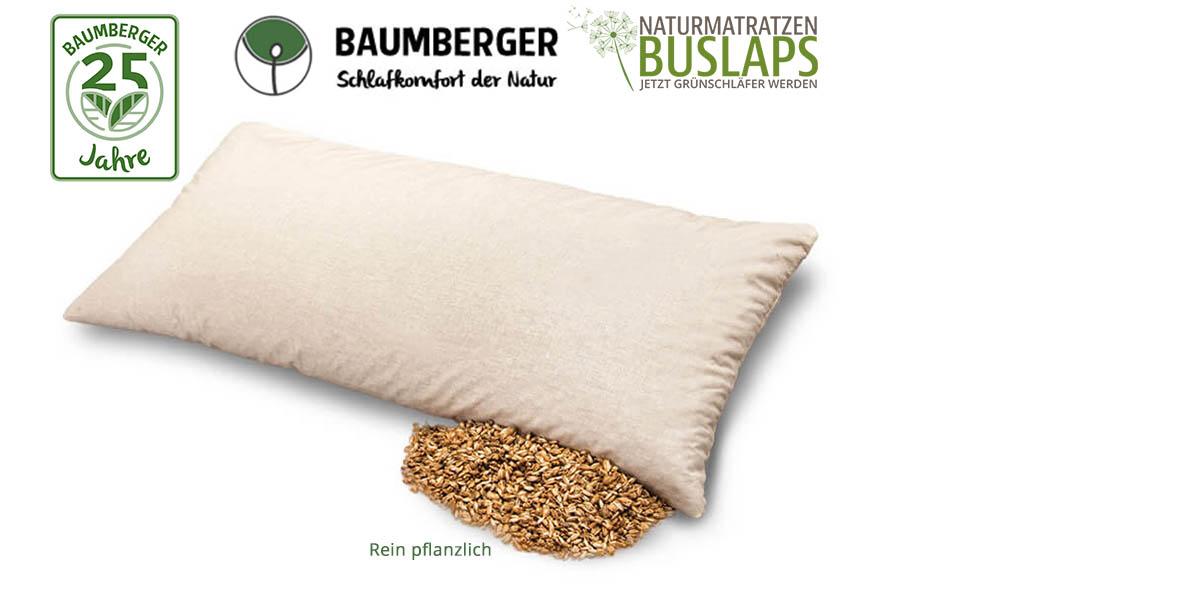 Baumberger-Dinkel-Kopfkissen-kaufen