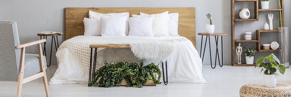 Bio-Natur-Bettdecken-nachhaltig-und-made-in-Germany