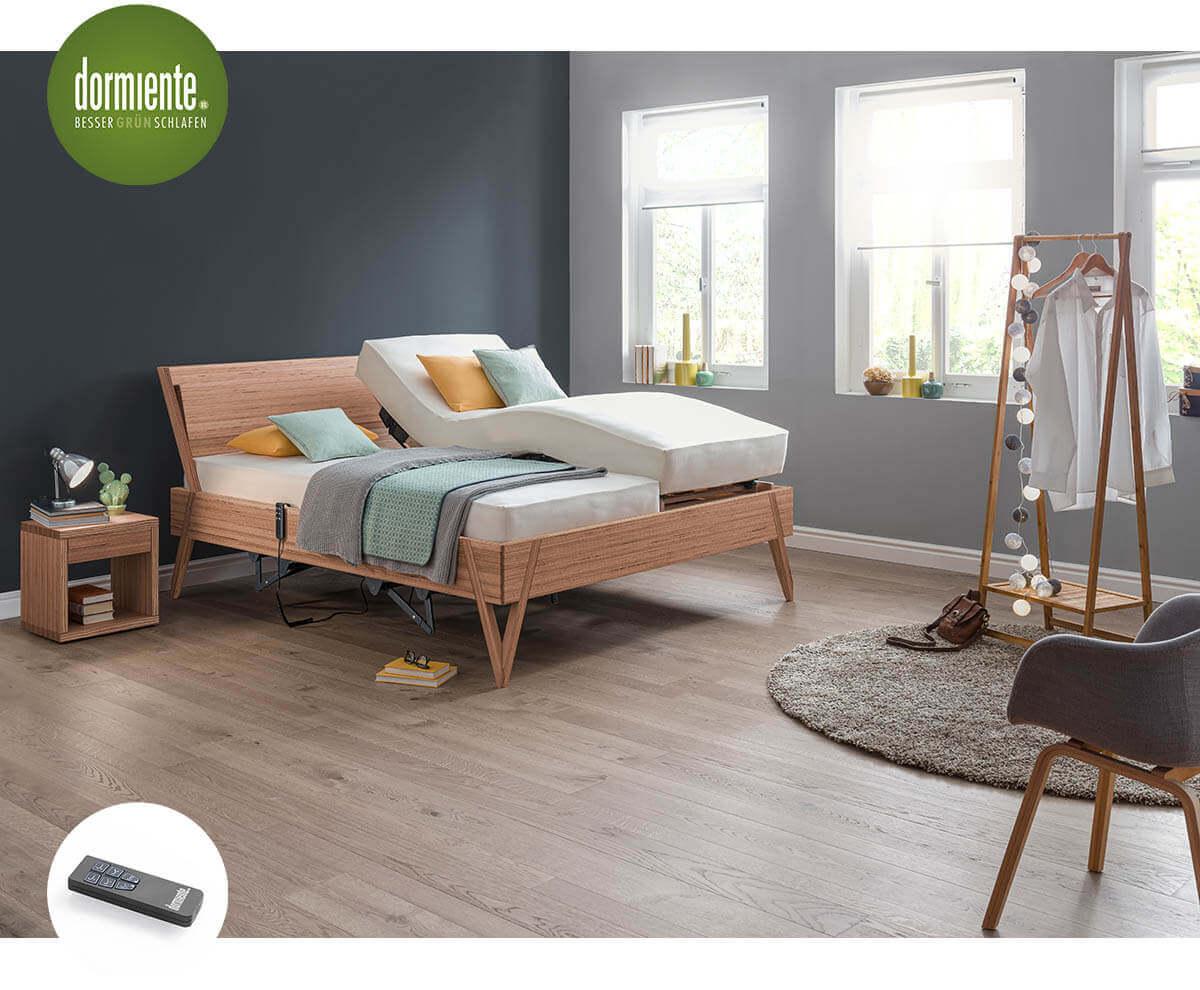 dormiente-Heberahmen-Liftkomfort-Luftkomfort-Premium-Ambiente