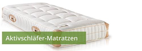 matratzen-aktivschlaefer-ratgeber