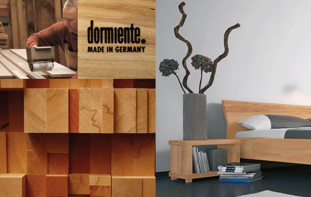 dormiente-Adana-Massivholzbett-Details
