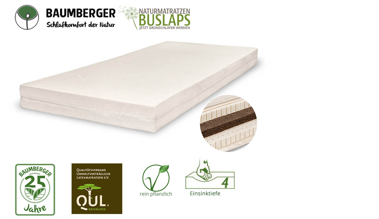Baumberger-Varia-Solo-Sandwich-Naturlatexmatratze-kaufen