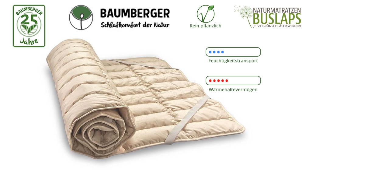 Baumberger-BaLe-Unterbett-kaufen
