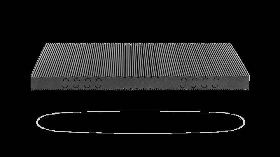 Rummel-Schaummatratze-MY-200-A-Kern