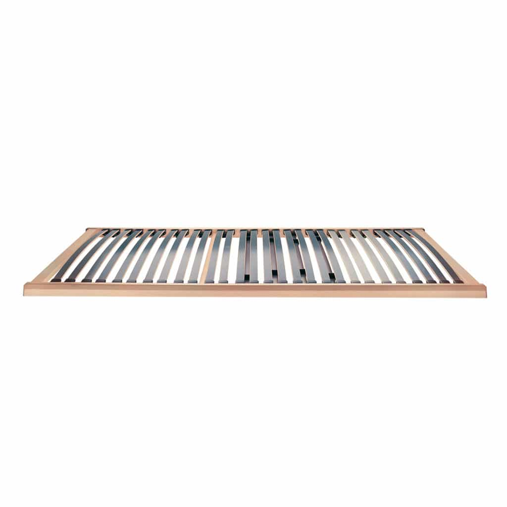 selecta fr 5 n flachrahmen nicht verstellbar bettwaren buslaps. Black Bedroom Furniture Sets. Home Design Ideas