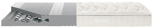 Selecta-ST6-Kaltschaummatratze-TorsioFlex-System-Ansicht-Kern-und-Bezug