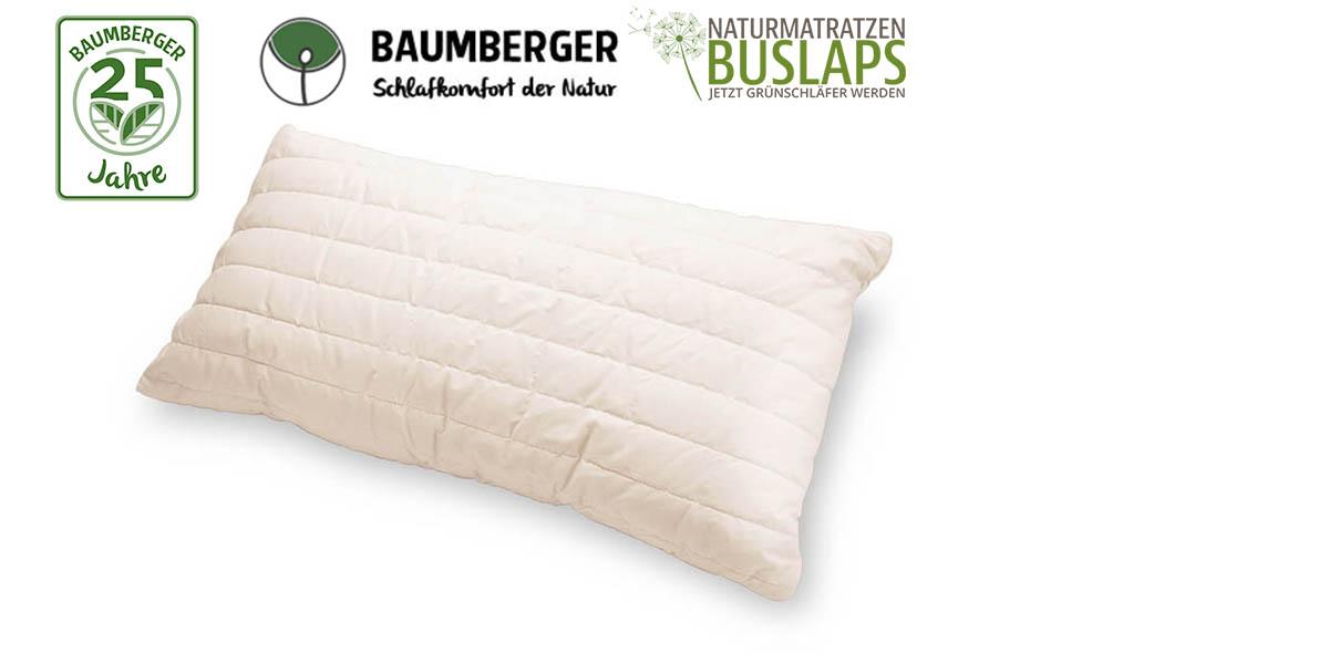 Baumberger-Dinkel-Steppkissen-kaufen