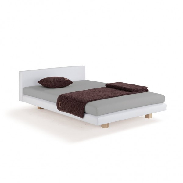dormiente Lounge Night Natur-Polsterbett