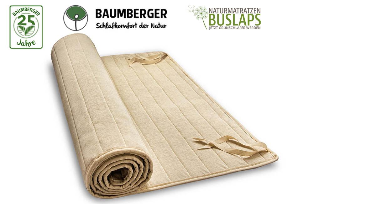 Baumberger-Leinenschoner-Matratzenschoner-kaufen