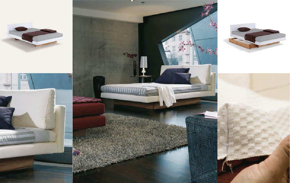 dormiente-Natur-Polsterbett-Lounge-Night-kaufen