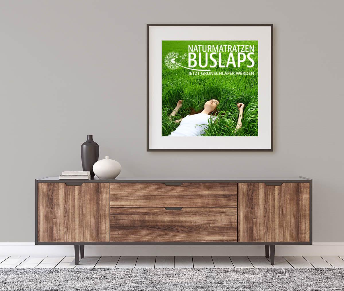 Massivholzmoebel-Schlafzimmer-online-kaufen