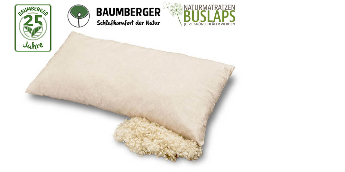 Baumberger-Wolle-Kopfkissen-kaufen