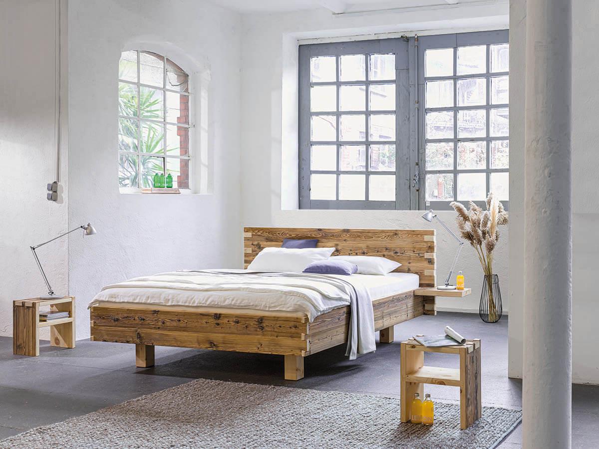Dormiente-Veteris-2-Massivholzbett-komplett-metallfreiWSyBmFxKEfBRv