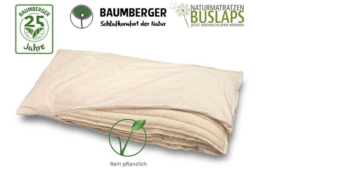 Baumberger-BaLe-Nackenkissen-kaufen