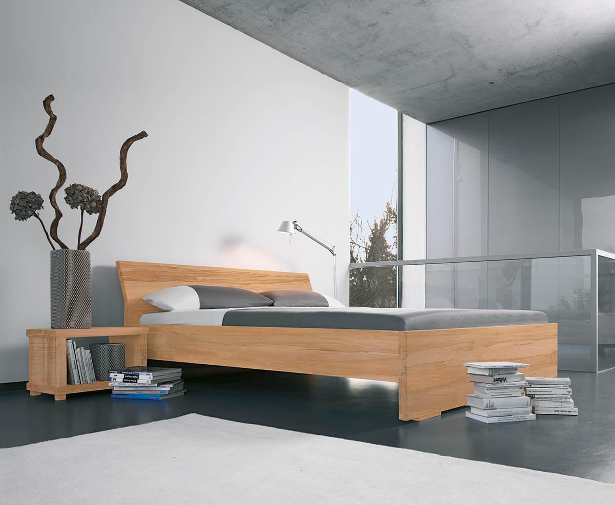dormiente-Adana-Nachtkonsole-Kernbuche-Ambiente