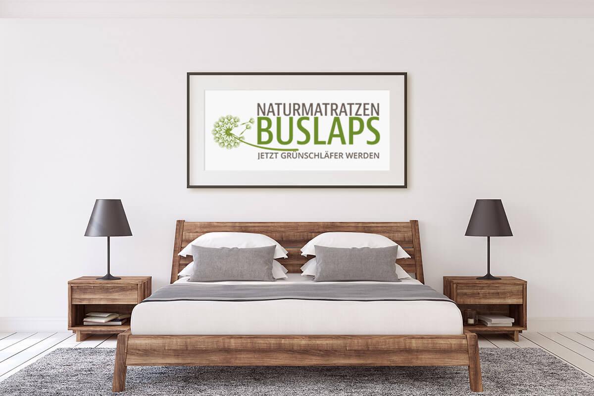 Betten-aus-Massivholz-online-kaufen