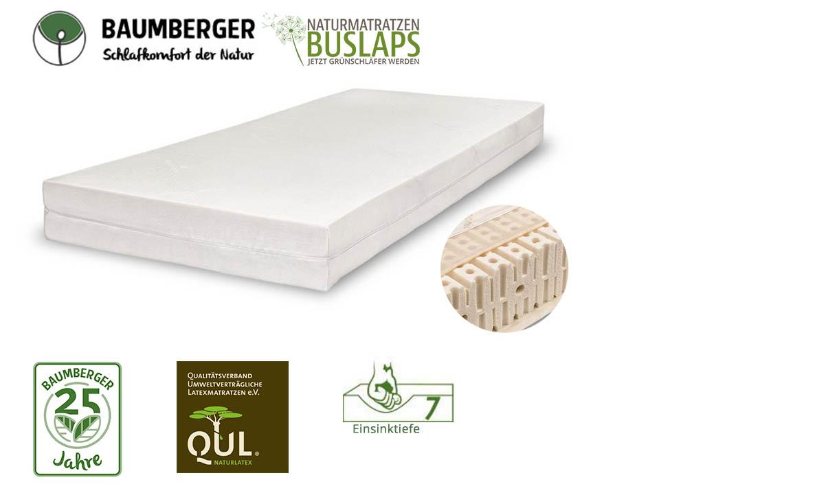 Baumberger-Varia-Lana-Comfort-Z-Naturlatexmatratze-kaufen