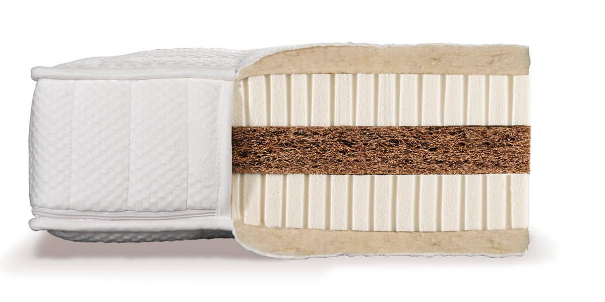 Matratzenkern-mit-latexiertem-Kokos